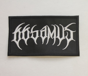 Patches - $7.50