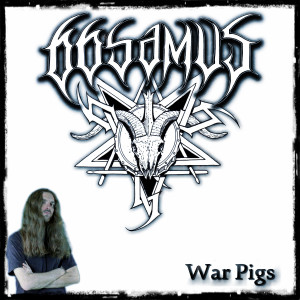 War Pigs Artwork FINAL